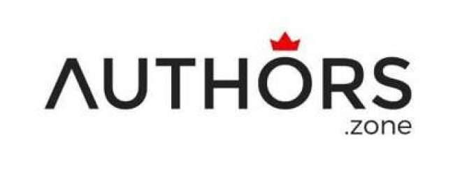 Authors Zone